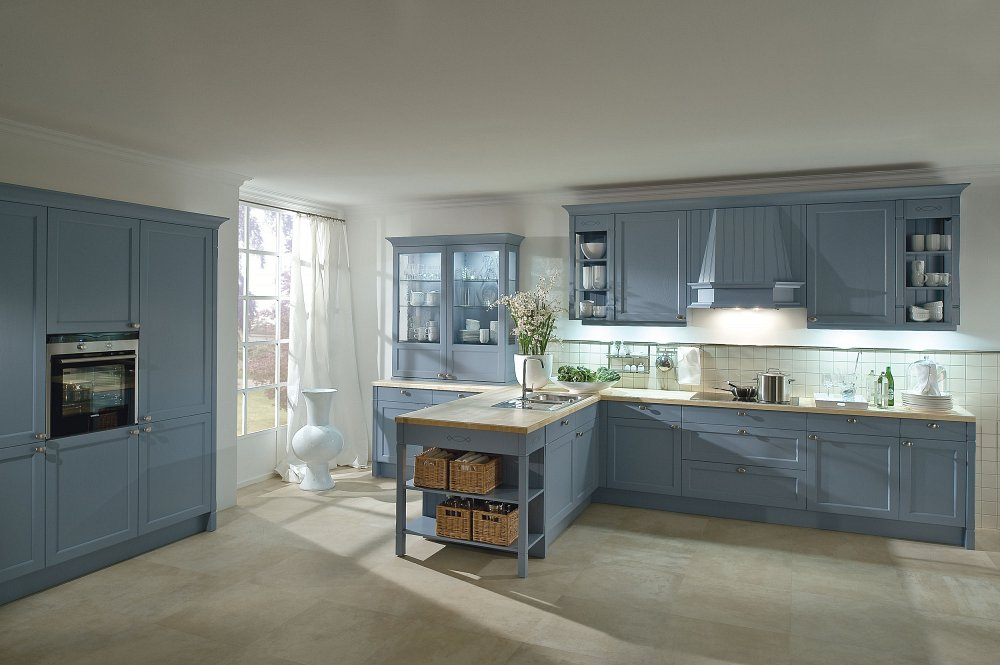 Superbe Classic Kitchens · Classic Kitchens
